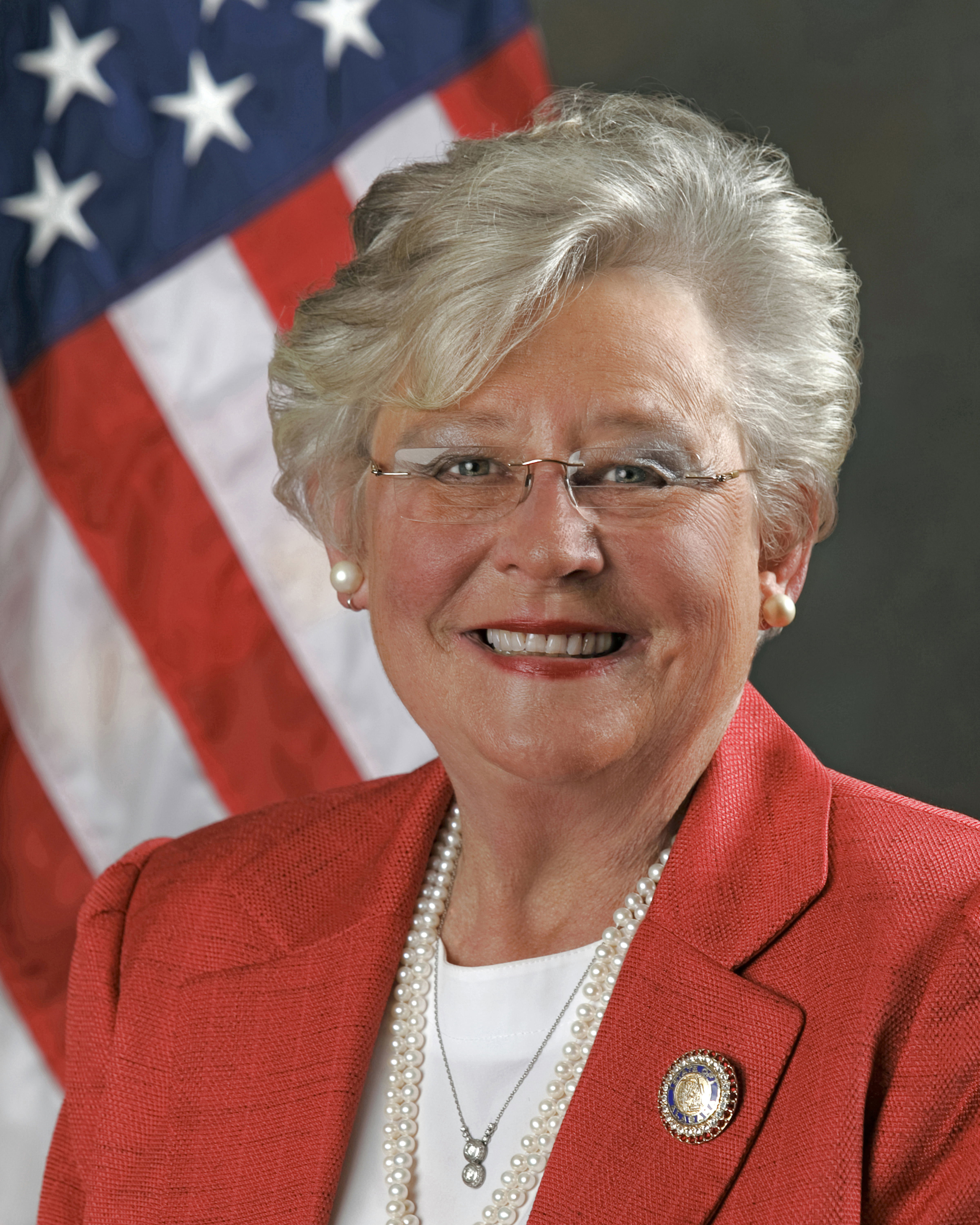 Image Result For Kay Ivey