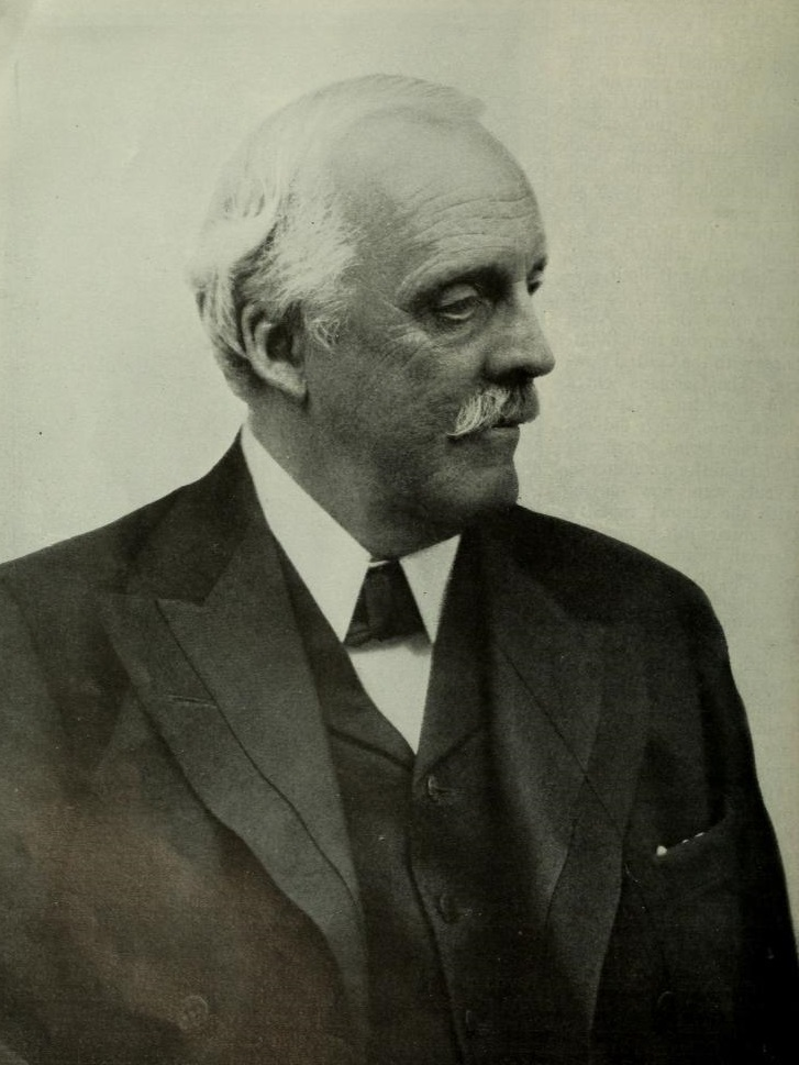 to what extent did arthur balfour Arthur james balfour, 1st earl of balfour: arthur james balfour, 1st earl of balfour, british statesman who maintained a position of power in the british conservative party for 50 years he was prime minister from 1902 to 1905, and, as foreign secretary from 1916 to 1919, he is perhaps best remembered for his world war i statement (the.