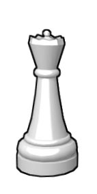File:Queen Chess.jpg