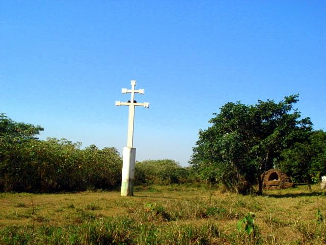 Querência do Norte Paraná fonte: upload.wikimedia.org