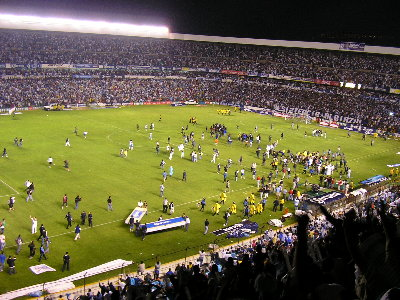 Archivo Queretaro-estadio-corregidora-int.jpg - Wikipedia 16c28611ff4ae
