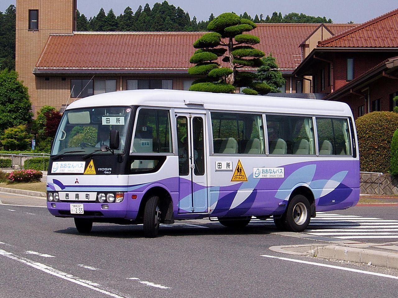 FileROSA 4WD Oonan Bus