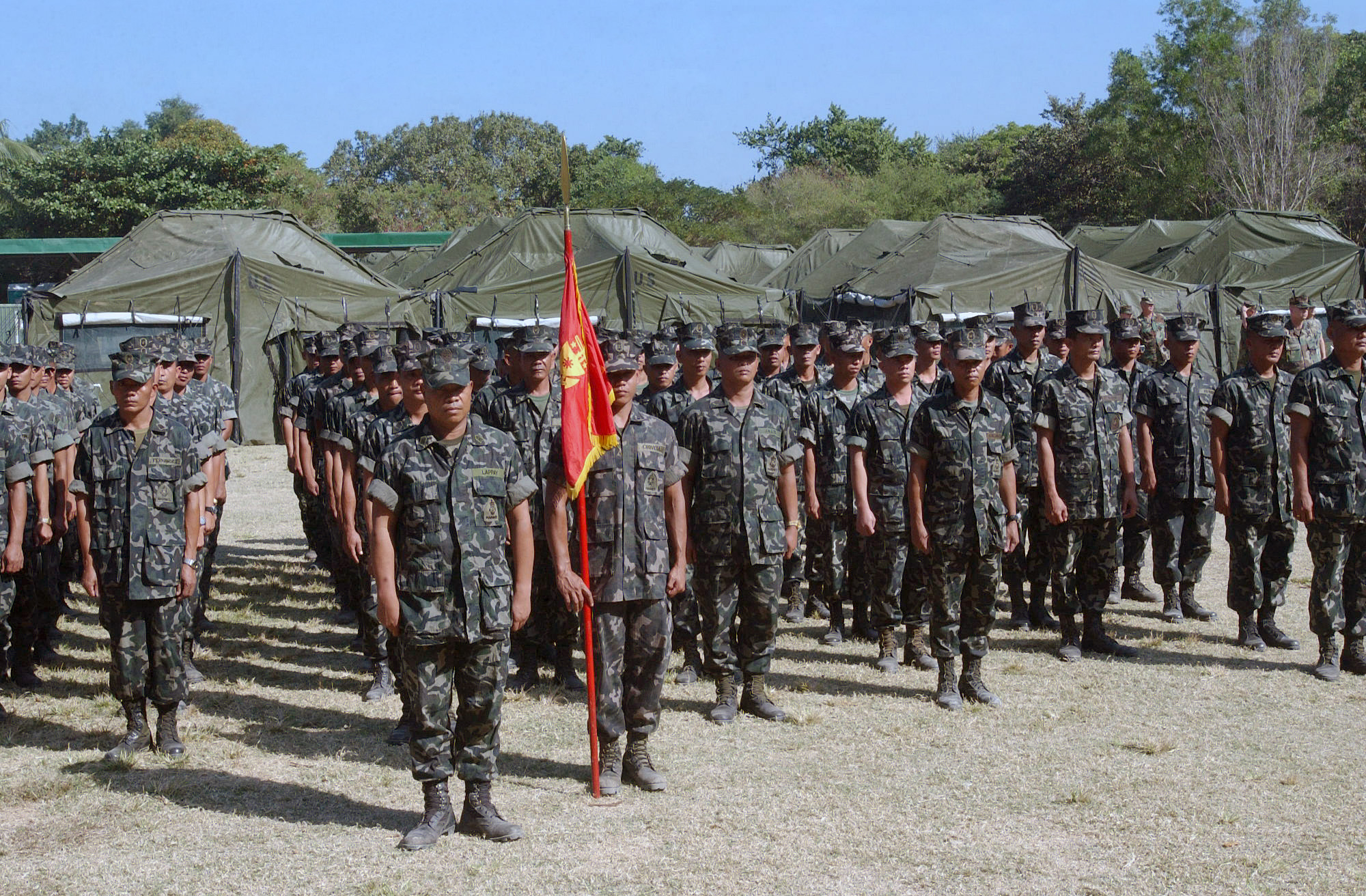 File:RP Marines in formation DM-SD-05-09106.JPEG ...