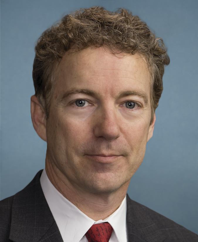 list of united states senators from kentucky wikipedia