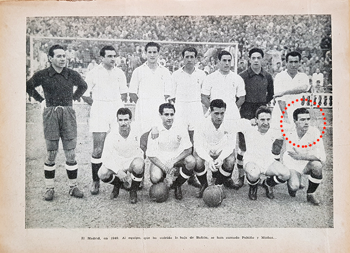 Archivo:Real Madrid FC 1949.jpg