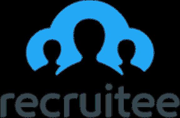 Recruitee Wikipedia