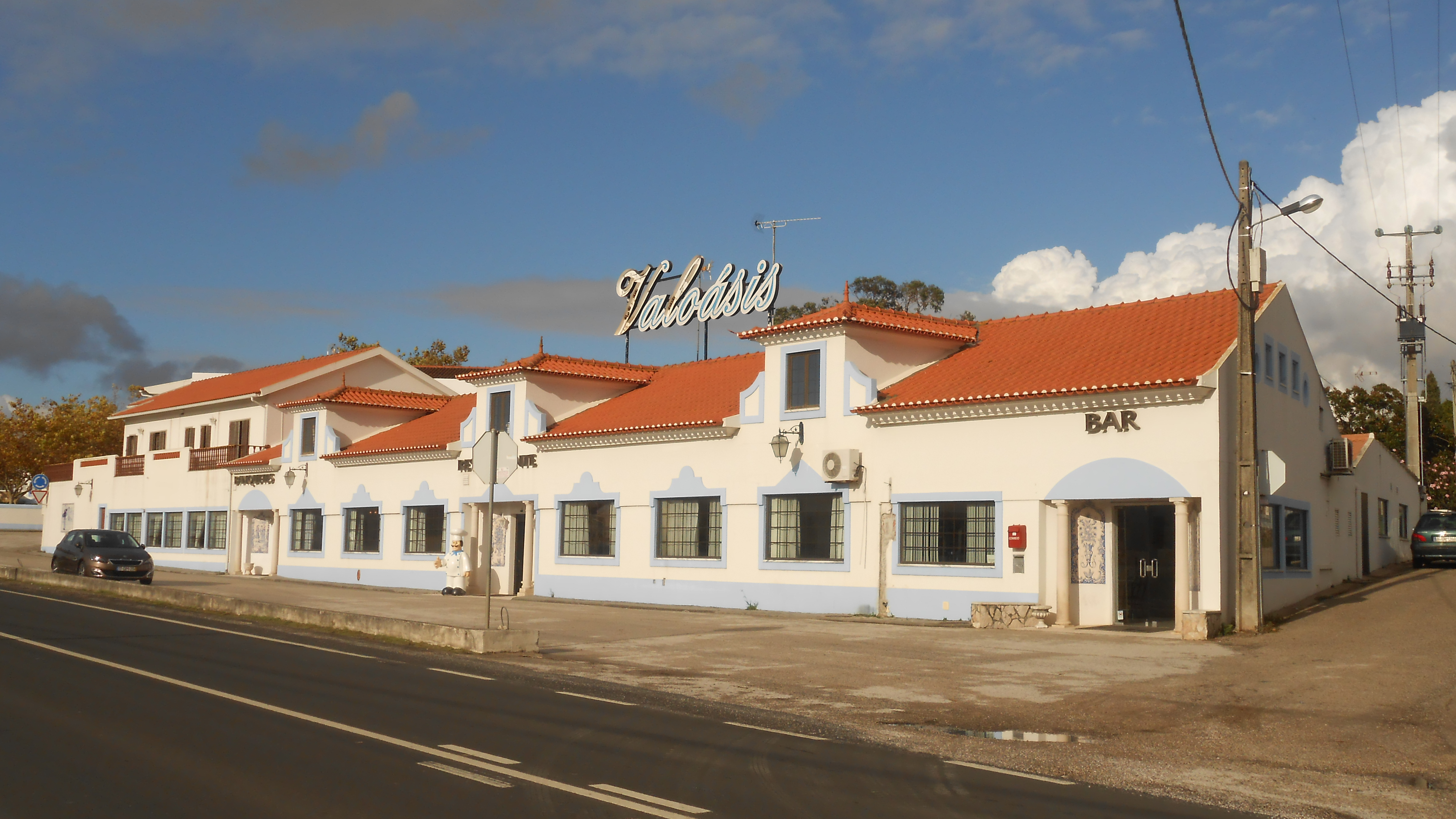 File Restaurante Valoasis A Dos Cunhados 02 Jpg Wikimedia Commons