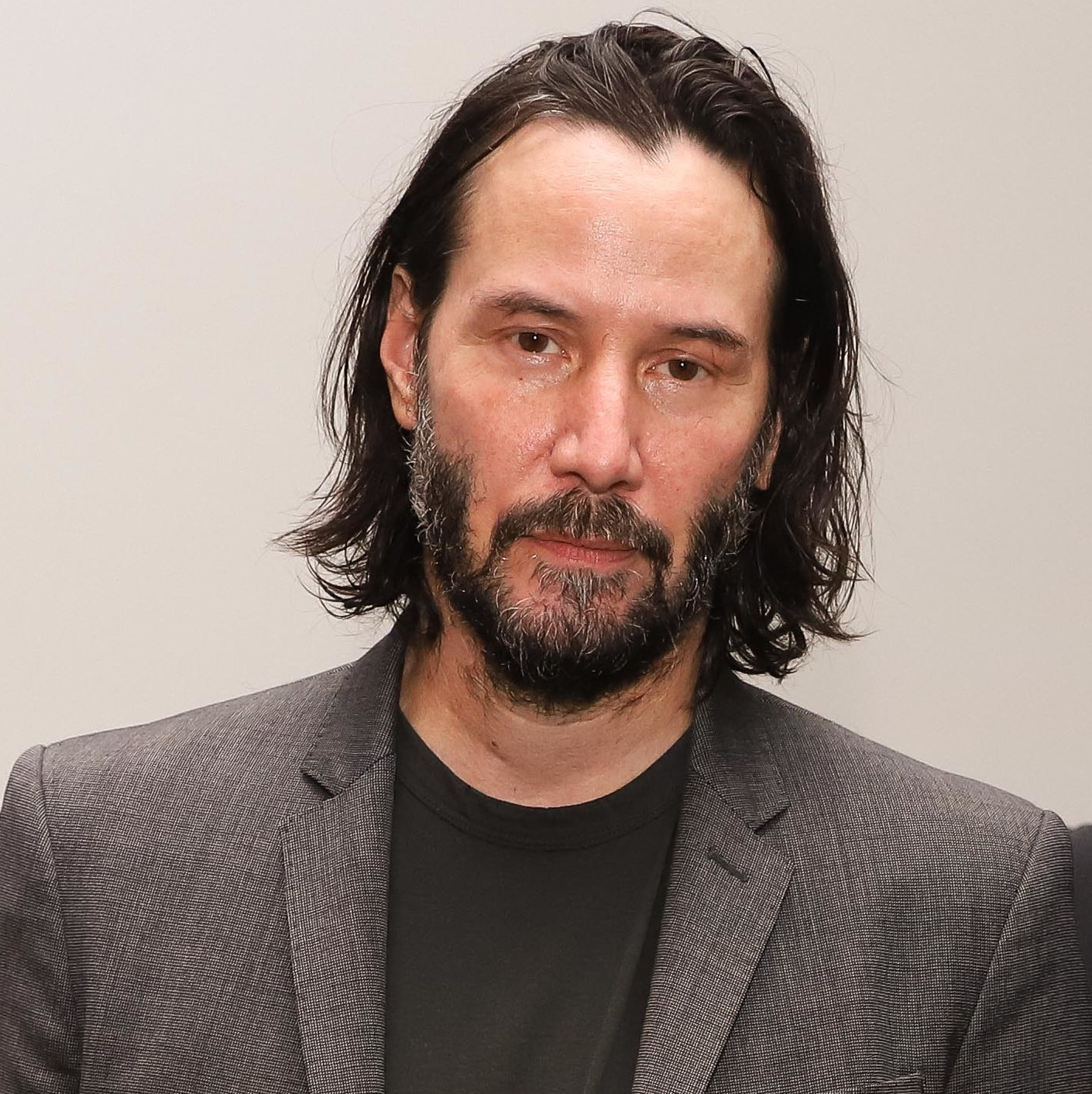 Keanu Reeves – Wikipedia