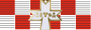 Ribbon of an Order of the Croatian Trefoil.png