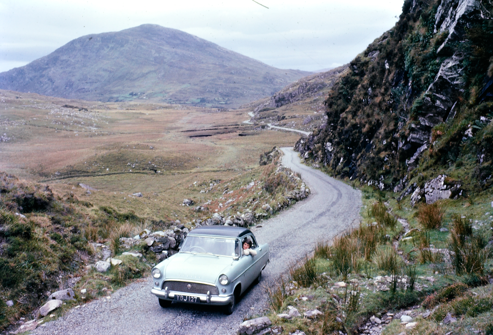 Http Www Theringofkerry Com More Information Map Ring Of Kerry