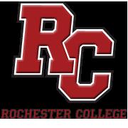 Rochester College liberal arts college located in Rochester, Michigan, United States of America