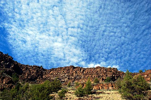 File:Rock Formations (Crook County, Oregon scenic images) (croDA0049).jpg