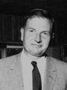 Rockefeller-1964.jpg