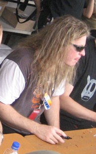 Roland Grapow - cropped from Masterplan - signing session.jpg