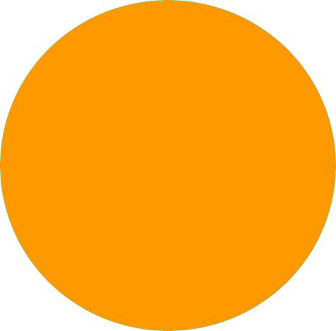 """Résultat de recherche d'images pour """"rond orange"""""""