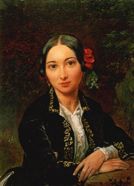 Roslavleva Ogareva by Orlov.jpg