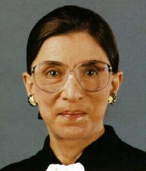 RuthBaderGinsburg