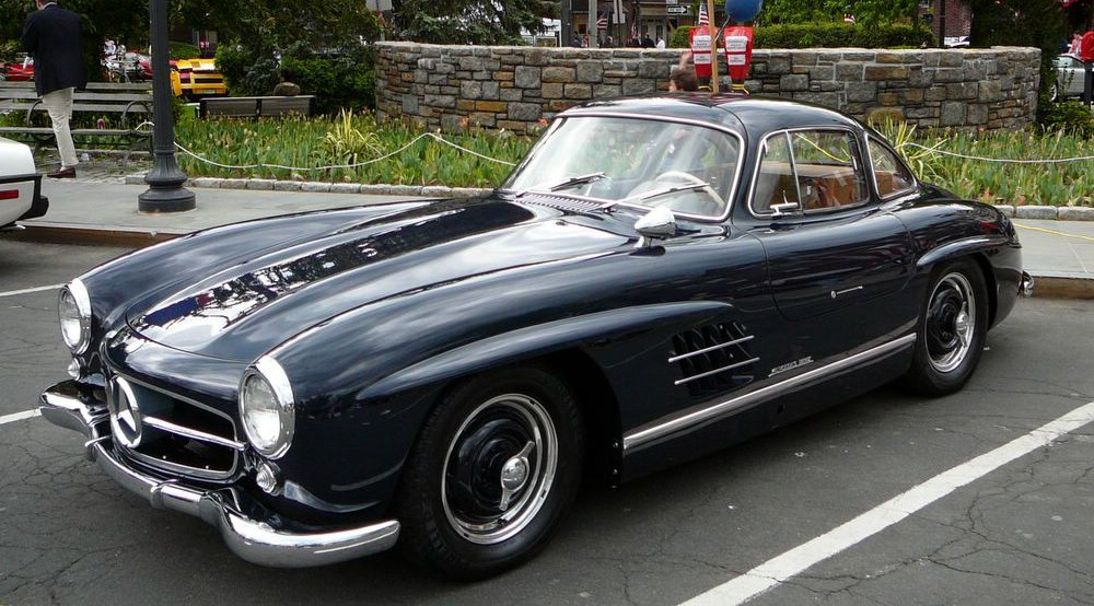 file:sc06 1957 mercedes-benz 300sl gullwing - wikimedia commons