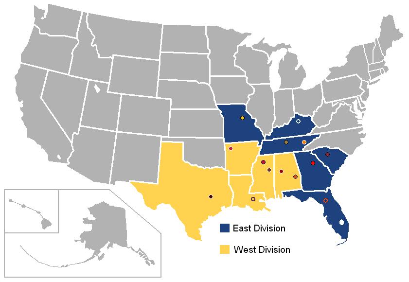 Sec Usa States2011 Png
