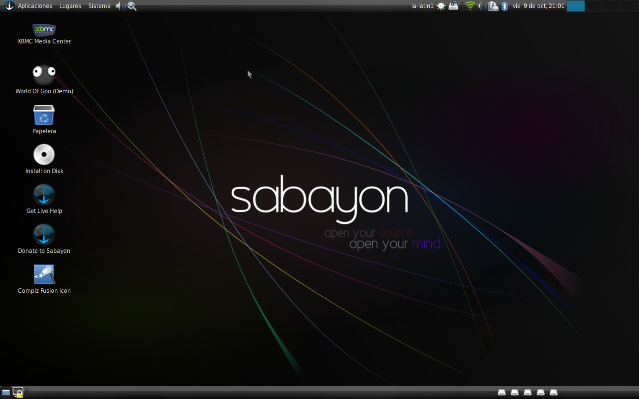 File:Sabayon-Linux-5.0-GNOME.png - Wikimedia Commons