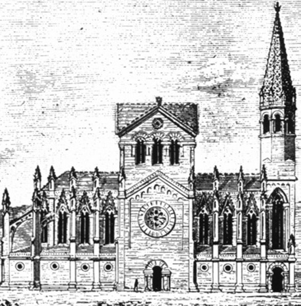Sagrada Familia (Villar).jpg
