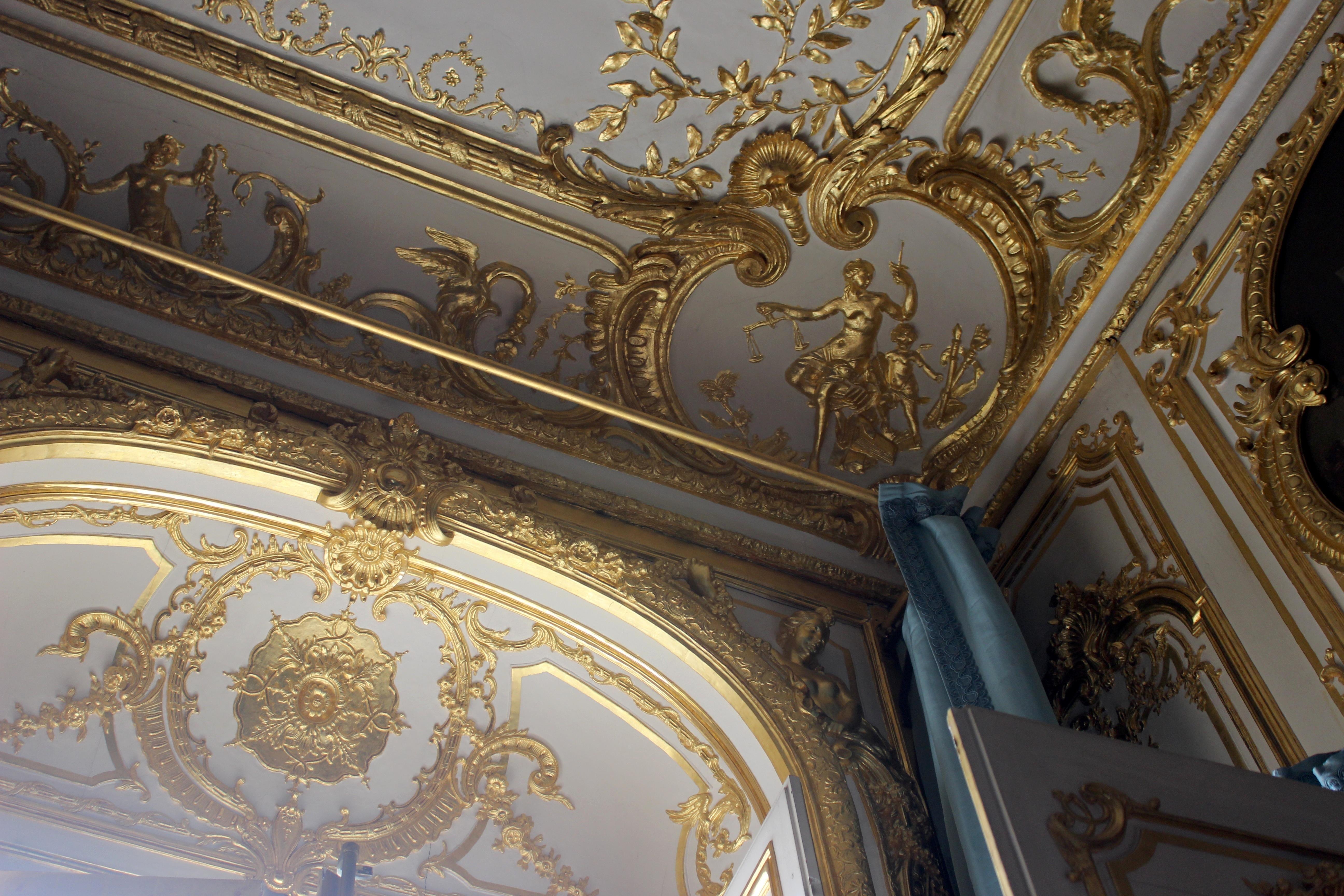 Filesalle à Manger Versailles 05jpg Wikimedia Commons