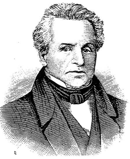 Samuel Fowler (1779–1844) - Wikipedia