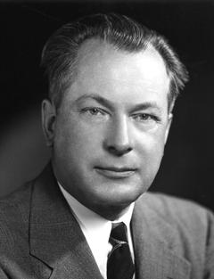Samuel King Allison American physicist and nuclear scientist