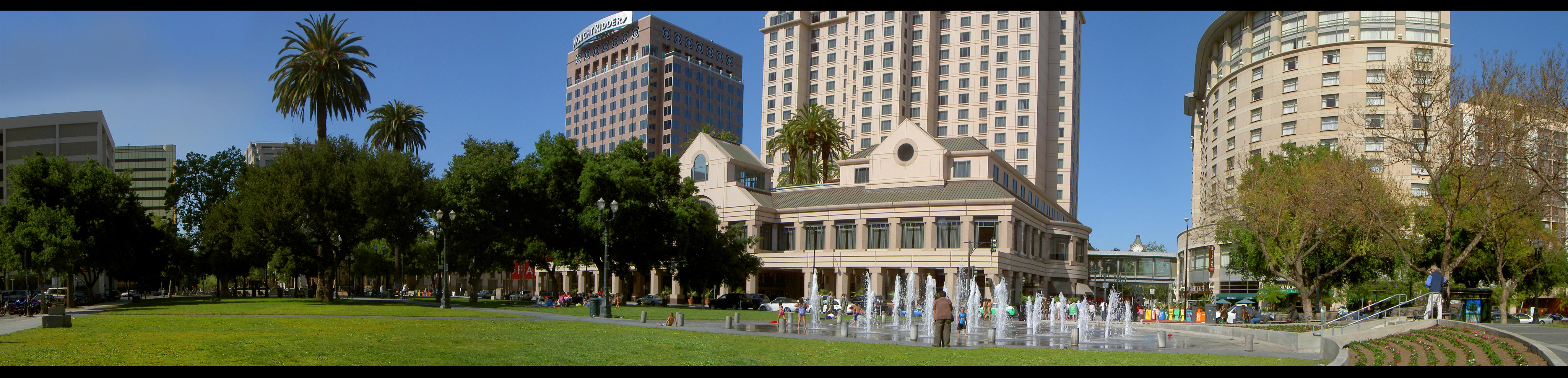 Hoteles Baratos En Orlando Cerca De Universal Studios