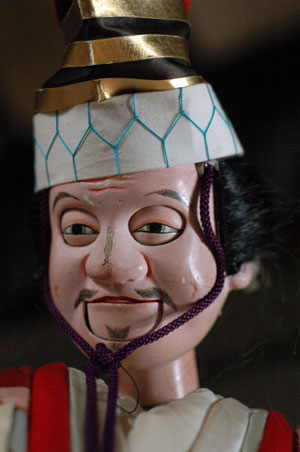 an analysis of kabuki a japanese form Construction in premodern japan and to develop an approach to analysis of kabuki from the  body not as a purely biological form but as a pre-eminently socio.
