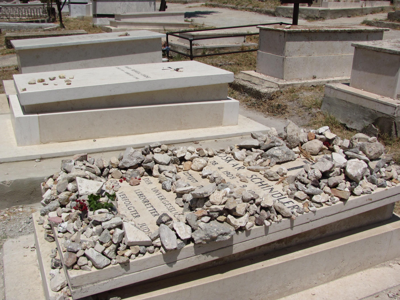 Cimetiere Chretien Jerusalem Pr Ef Bf Bds De La Vieille Ville