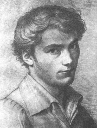 Franz Schubert • Accademia Bizantina • Carlo Chiarappa - Konzertstück • Polonaise • Rondo