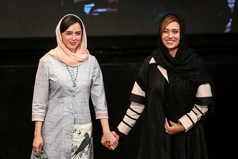 File:Shahrzad final ceremony-46 jpg - Wikimedia Commons