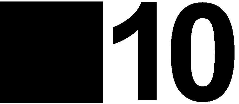 Http Commons Wikimedia Org Wiki File Sinal N C2 Ba 10 De Tempestade Tropical De Macau Em Forma De Libera C3 A7 C3 A3o Geral Png