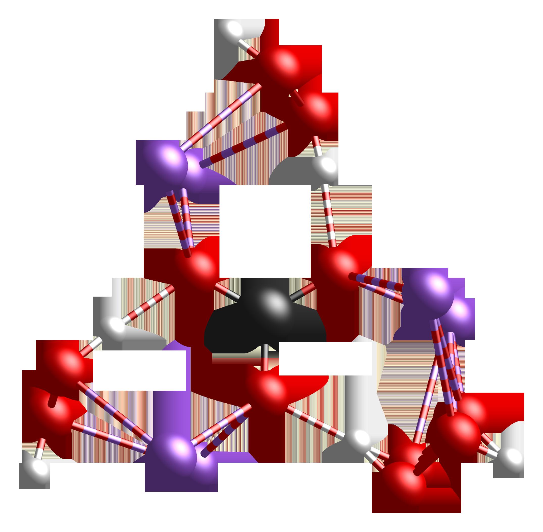 how to make sodium percarbonate