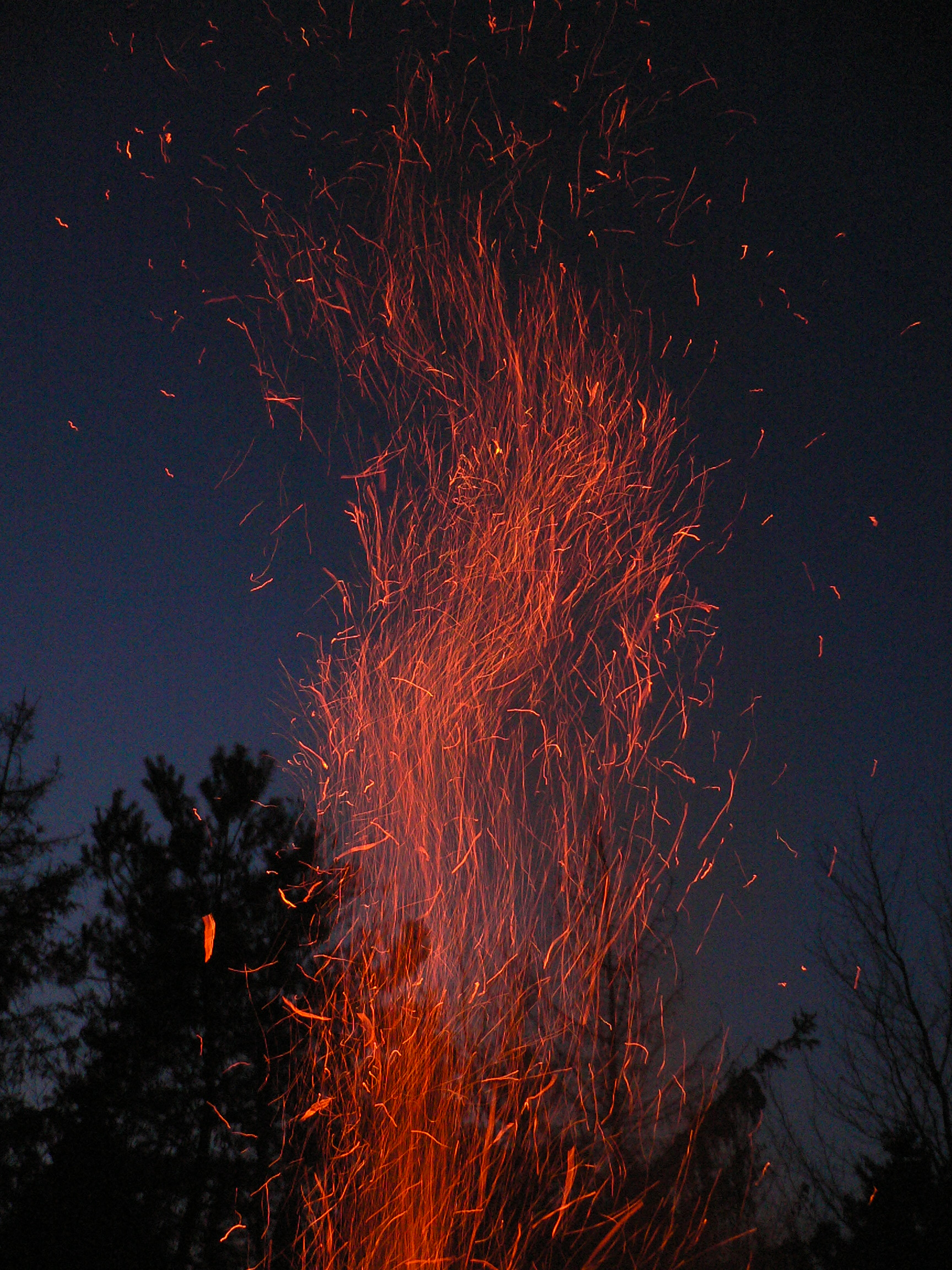 Sparks 20060114 757.jpg