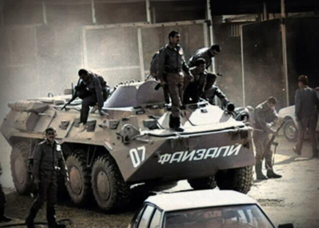 Spetsnaz troopers during the 1992 Tajik war.jpg