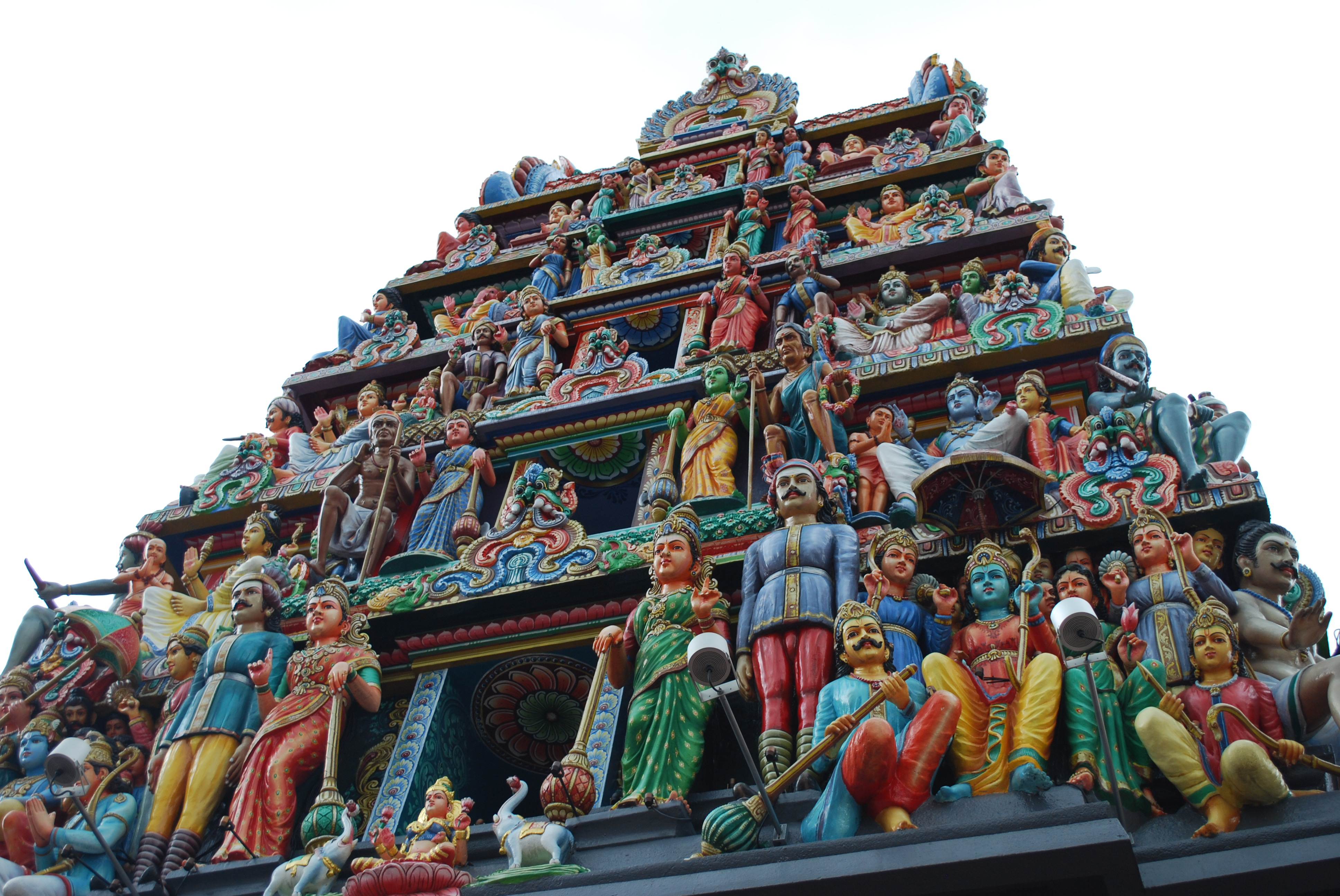 File:Sri Mariamman Temple in Singapore.jpg - Wikimedia Commons