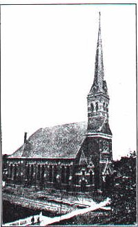 St Boniface Church Detroit c1910.jpg