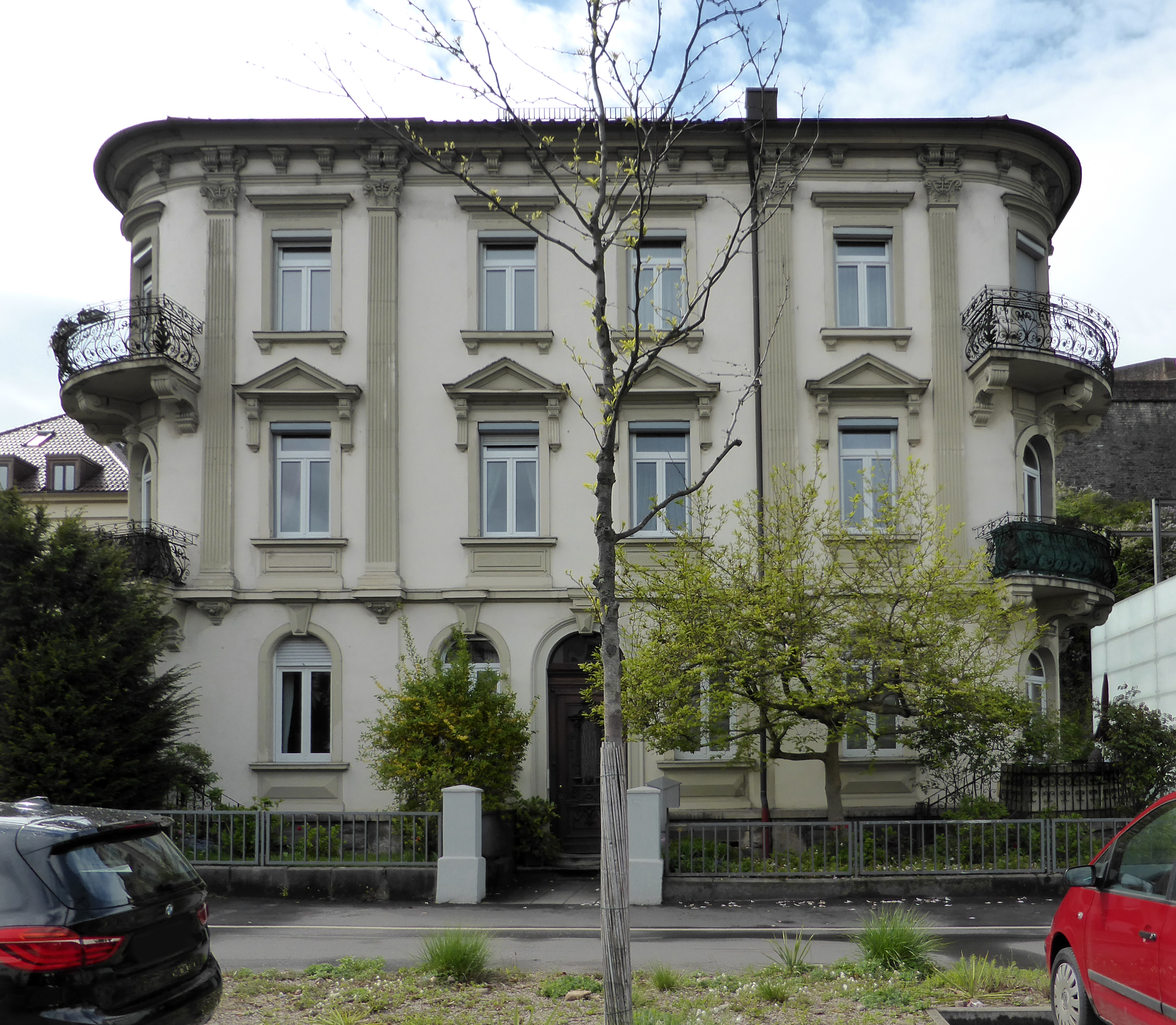 datei stolpersteine w rzburg wohnhaus mergentheimer stra e wikipedia. Black Bedroom Furniture Sets. Home Design Ideas
