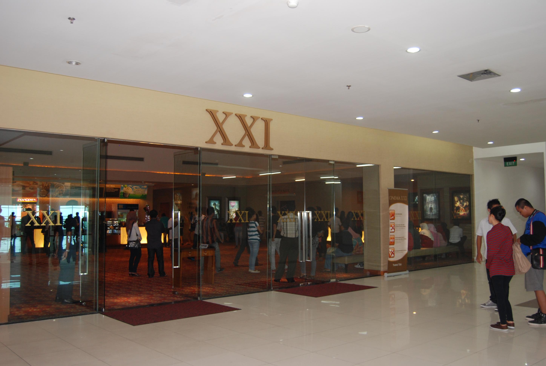 Filestudio xxi balcony city mall balikpapang wikimedia commons filestudio xxi balcony city mall balikpapang stopboris Choice Image