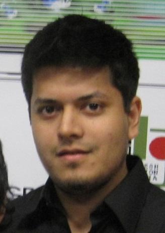 Sunny Sanwar - Wikipedia