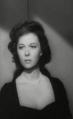 File:Susan Hayward in The Lusty Men trailer.JPG