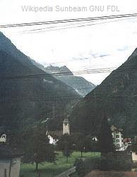File:Switzerland2.jpg