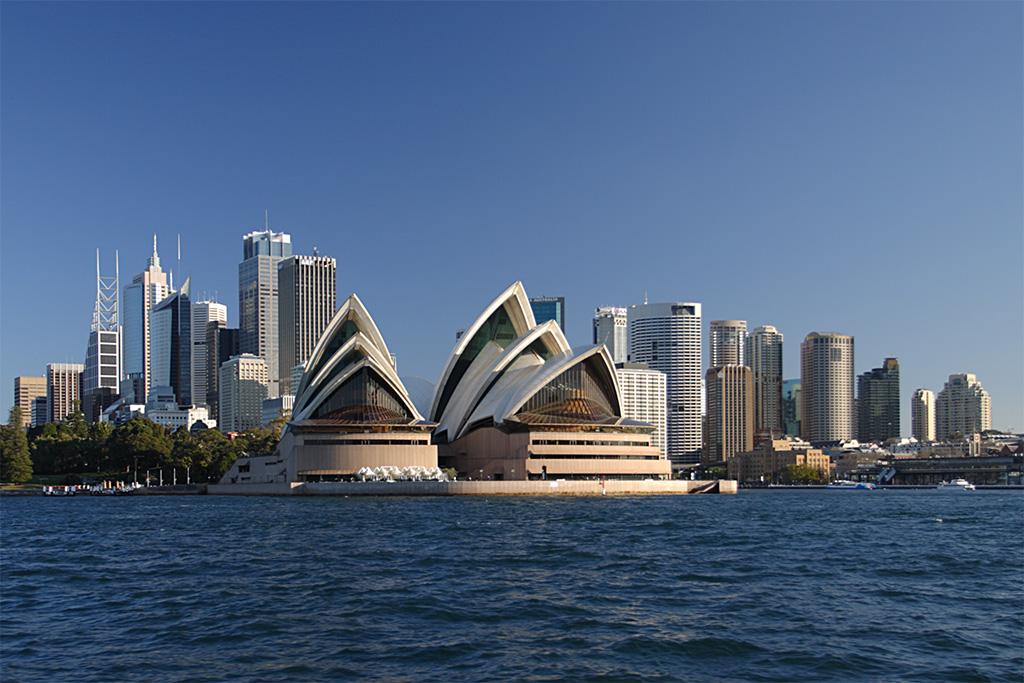 Opera v Sydney, cs.wikipedia.org