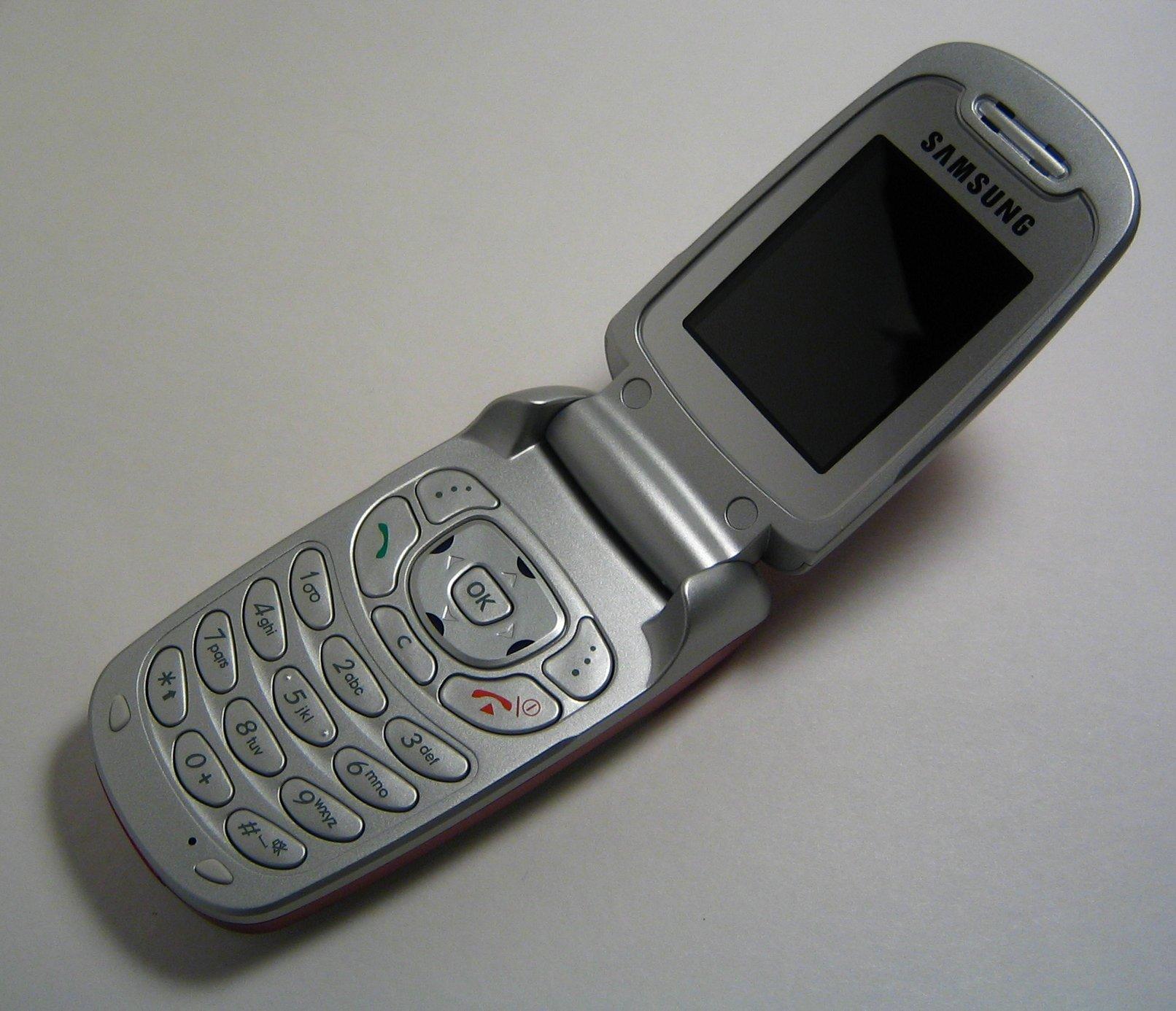 File t mobile samsung sgh t209 7 for Mobil wikipedia