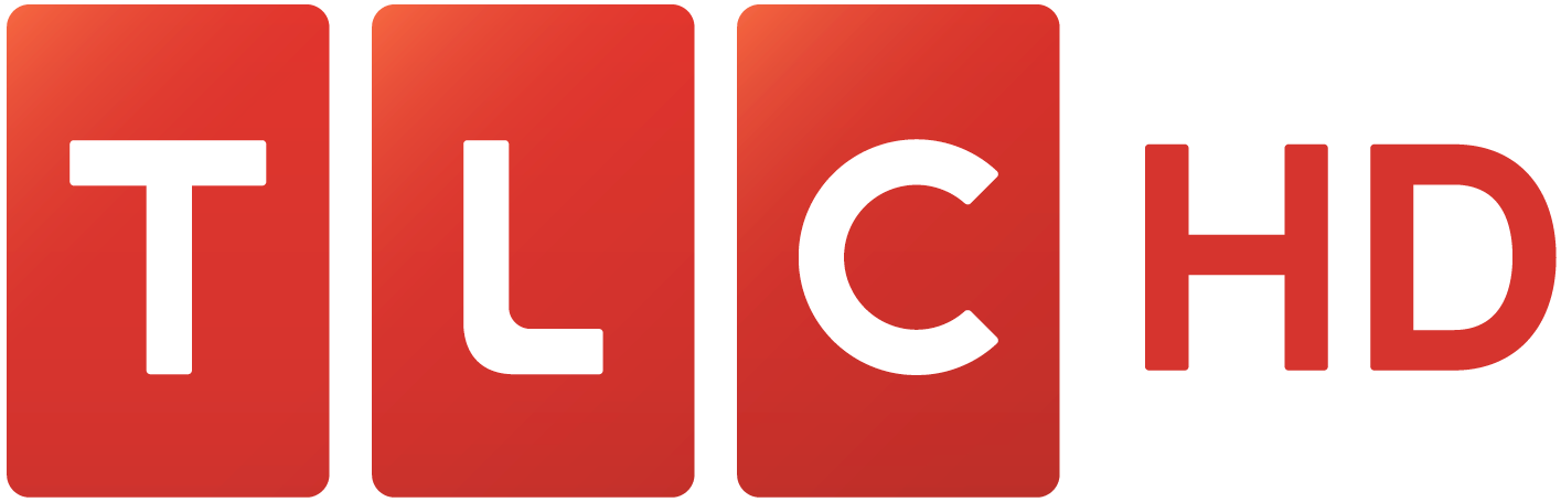 File Tlc Hd Logo Wikimedia Commons