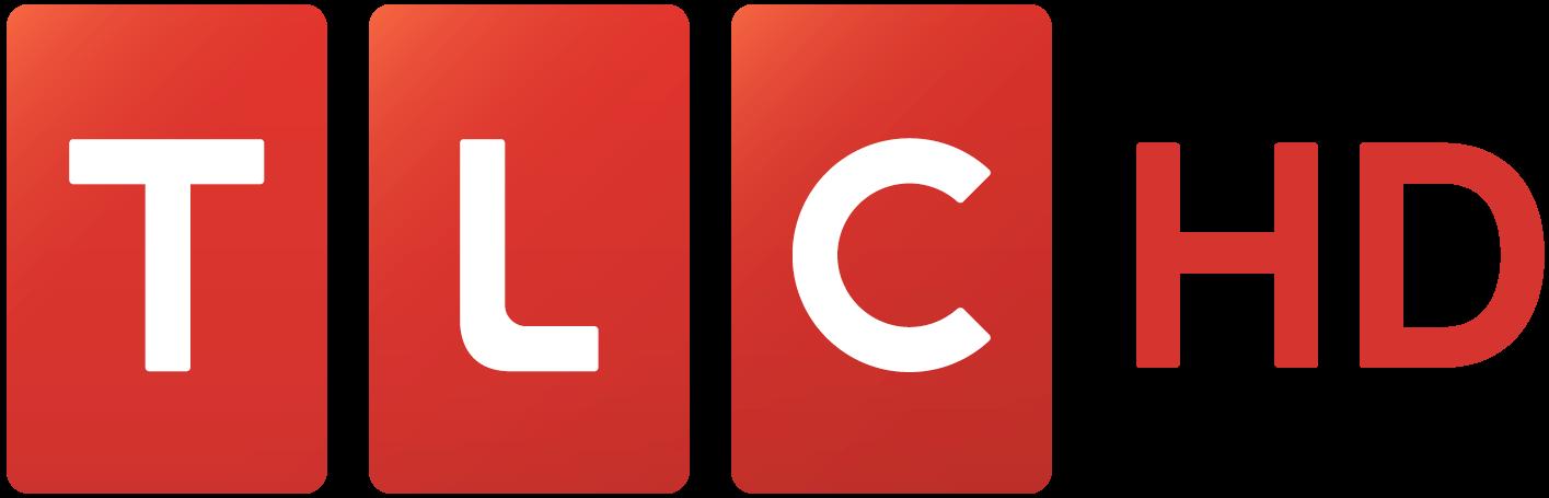 Description TLC-HD Logo Germany.png