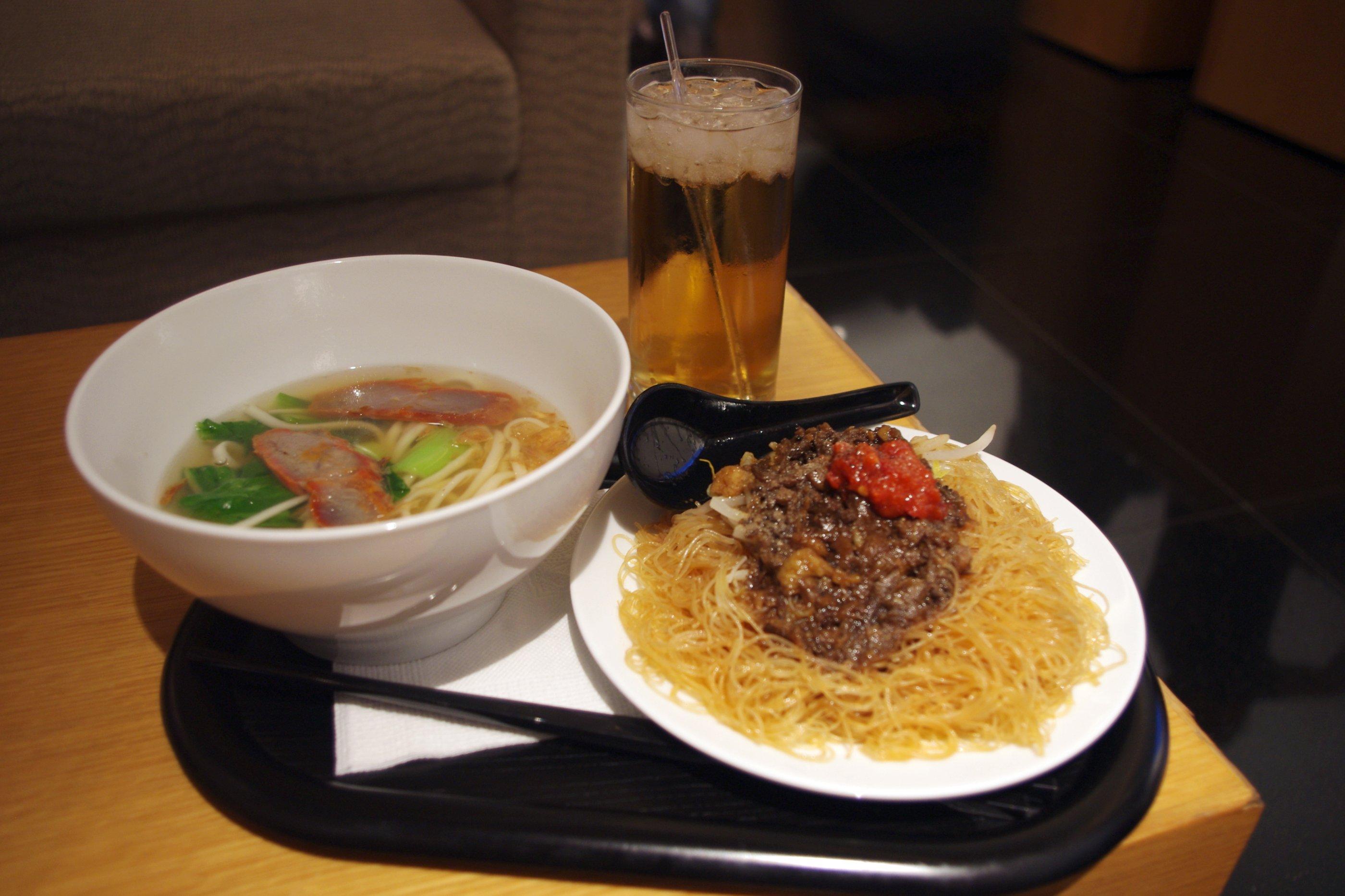 Taipei International Food Show