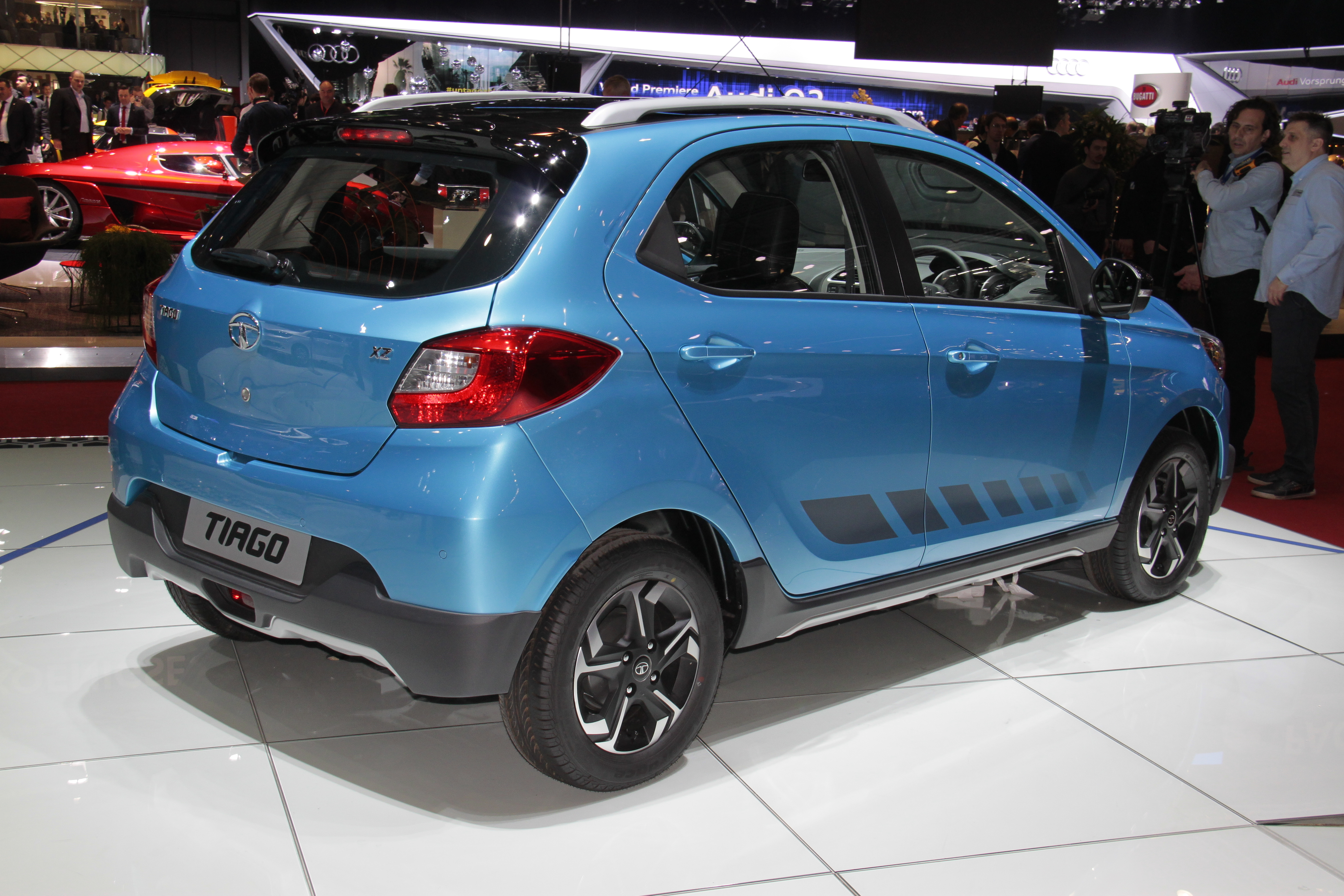File Tata Tiago 116 Jpg Wikimedia Commons